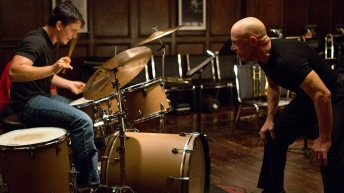 "still from ""Whiplash'"
